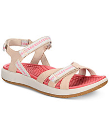 Baretraps Wolfe Rebound Technology™ Sandals