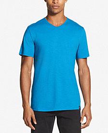 DKNY Men's Mercerized T-Shirt, Created for Macy's