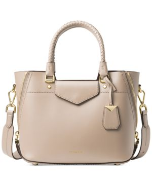 Michael Michael Kors Blakely Small Messenger 6617659