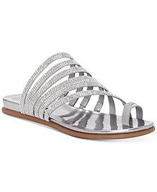 Vince Camuto Edwinny Slide Sandals