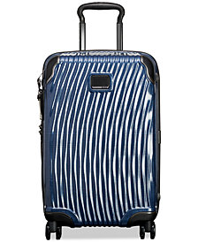 8f256b2c24c9 Luggage - Macy's