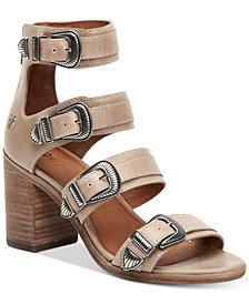 Frye Women's Danica Sandals