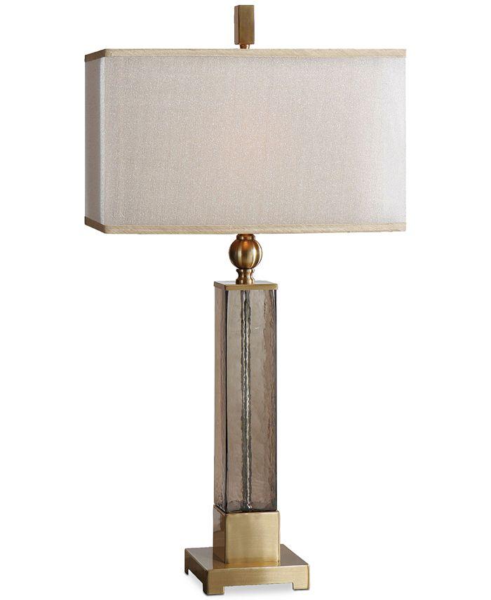 Uttermost - Caecilia Table Lamp