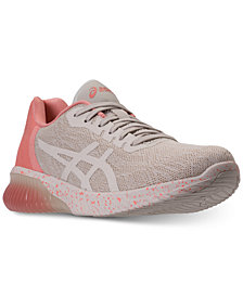 ASICS CLEARANCE salon