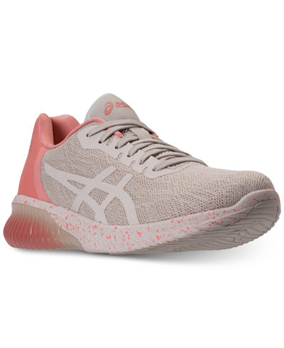 Asics Women's GEL-Kenun MX SP Running Sneakers from Finish Line