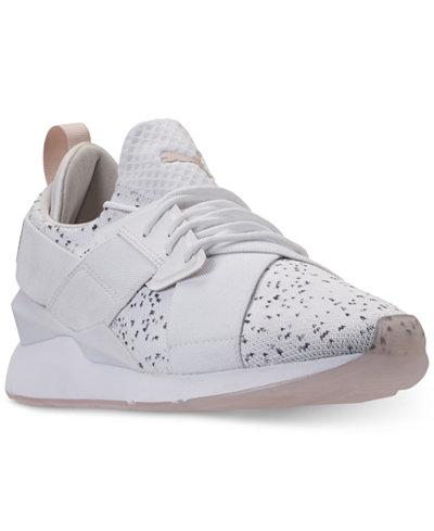 puma shoes jroa larawan