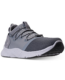 Under Armour Women's Drift 2 Running Sneakers from Finish Line