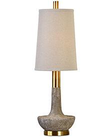 Uttermost Volongo Table Lamp