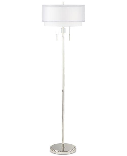 Pacific Coast Claire Floor Lamp