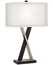Pacific Coast Xavier Table Lamp