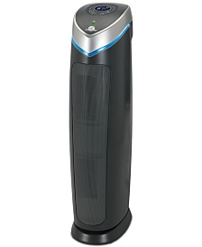 Germ Guardian AC5250PT 3-in-1 Tower Air Purifier