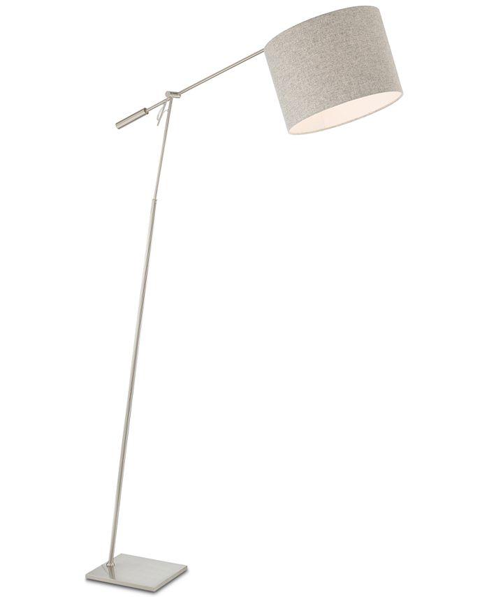 Lite Source - Lucilla Floor Lamp