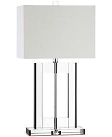 Parish Table Lamp