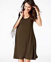 4ca1bd7c4af0e2 Style   Co Dresses for Women - Macy s