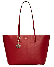 DKNY Bryant Medium Tote, Created for Macy's