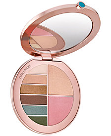 Estée Lauder Bronze Goddess Summer Look Palette, 0.31-oz.