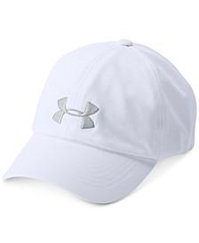UA Renegade Free Fit Cap