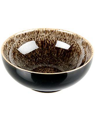 Dinnerware, Praline Cereal Bowl
