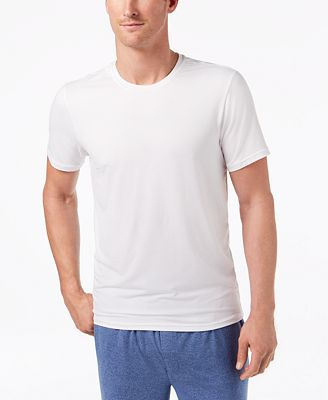 32 Degrees Men's Crew-Neck T-Shirt