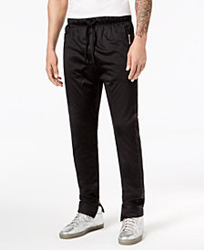 American Stitch Men's Track Pants