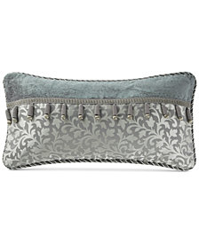 "Waterford Ansonia 12"" x 24"" Decorative Pillow"
