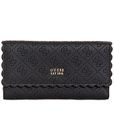 GUESS Rayna Wallet