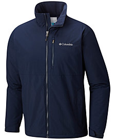 Columbia Men's Utilizer Insulated Jacket