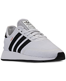 adidas Big Boys' N-5923 Casual Sneakers from Finish Line