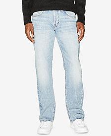 Silver Jeans Men's Zac Jeans