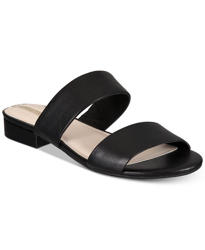 Kenneth Cole New York - Women's Viola Sandals