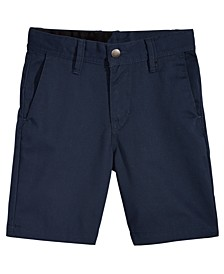 Chino Shorts, Little Boys