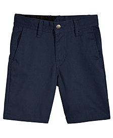 Volcom Chino Shorts, Little Boys (4-7)