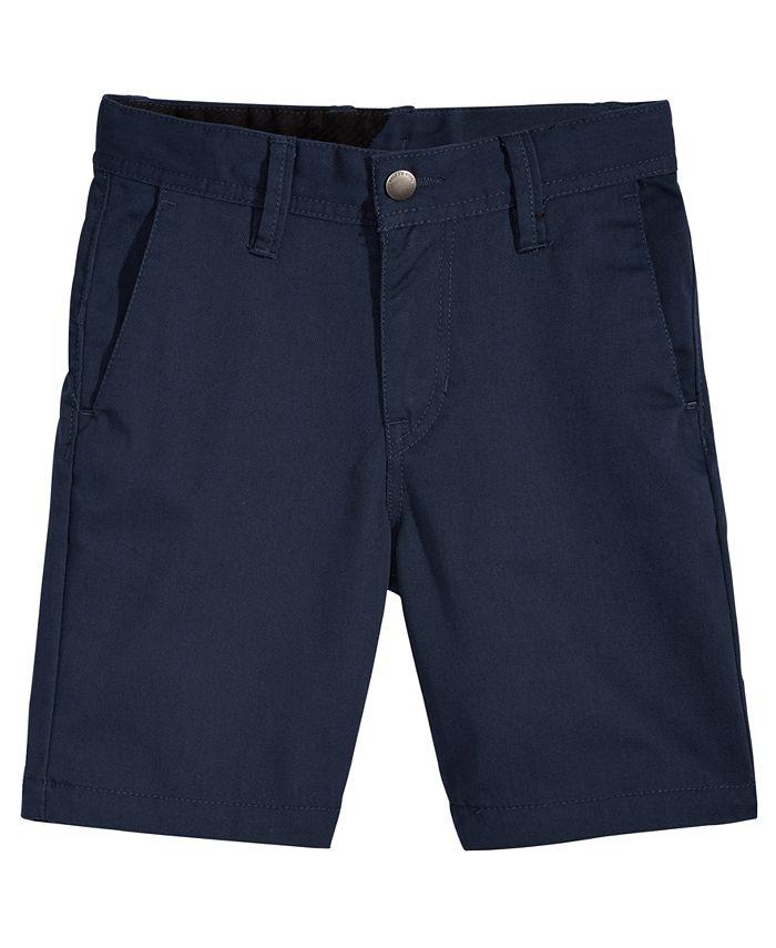 Volcom - Little Boys' Frickin Chino Shorts