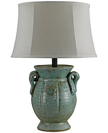 AHS Lighting St. Tropez Table Lamp