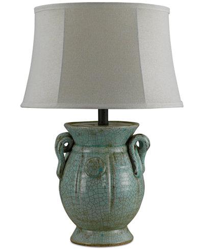 AHS Lighting St. Tropez Table Lamp