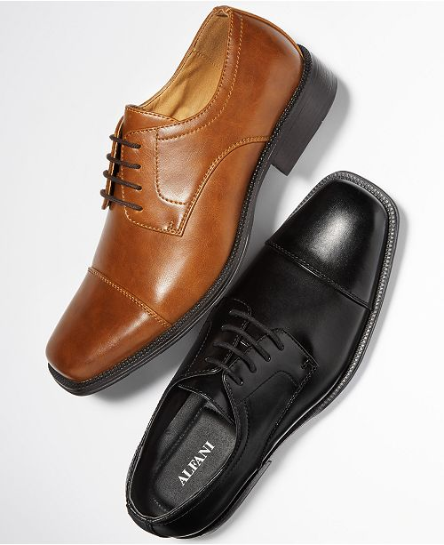 Maycs Mens Shoes