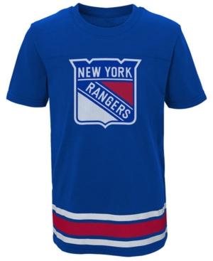 Outerstuff New York Rangers...