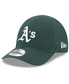 New Era Boys' Oakland Athletics My 1st 9TWENTY Cap