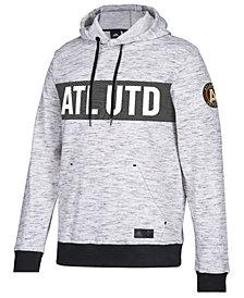 adidas Men's Atlanta United FC Bar None Hoodie