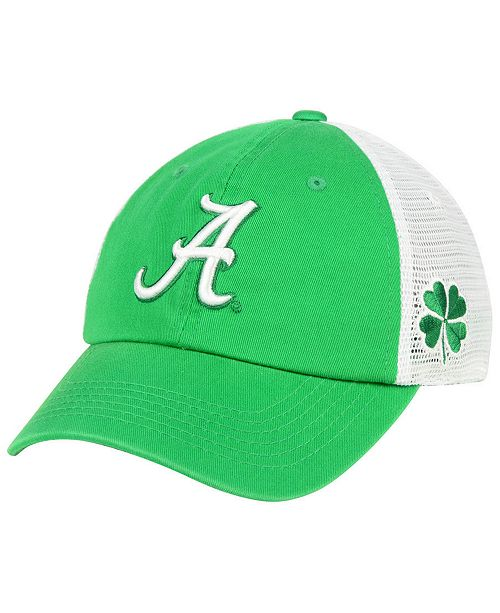 new style d11d7 d65f3 Top of the World. Alabama Crimson Tide Charm Adjustable Cap. Be the first  to Write a Review. main image ...