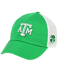 Top of the World Texas A&M Aggies Charm Adjustable Cap