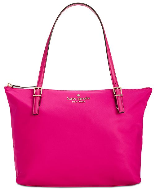 Product Details Kate Spade