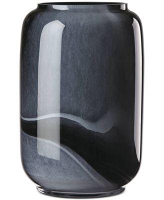 """Brinton 9"""" Vase"""