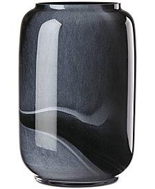 """Lenox Brinton 9"""" Vase"""