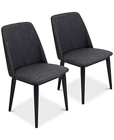 Tintori Dining Chair (Set of 2)