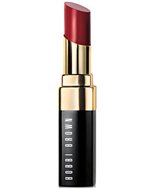 Bobbi Brown Nourishing Lip Color, 0.1 oz