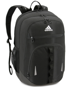 adidas Prime Iv Backpack...