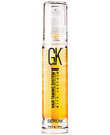 GKHair Hair Serum, 0.34-oz., from PUREBEAUTY Salon & Spa