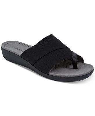 BareTraps Jodey Sandals