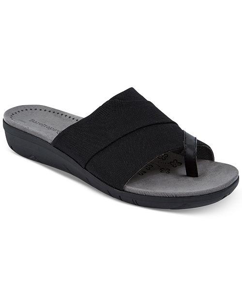 BareTraps Jodey Sandals SUN0NE2X